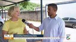 Especialista dá dicas sobre uso do salão de festas em condomínios