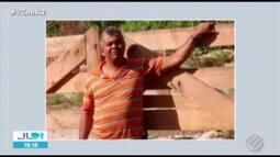 Líder de assentamentos é assassinado a tiros no portão de casa