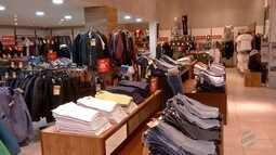 Consumidor deve ficar atento em reta final de compras para o Natal
