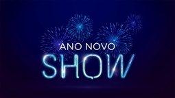 TV TEM promove Ano Novo Show no Reveillon 2019 em Olímpia
