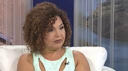 Visagista fala sobre o poder de se sentir bem e autoconfiante