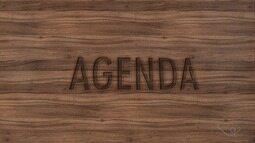 Confira a programação da Agenda do Campo no ES