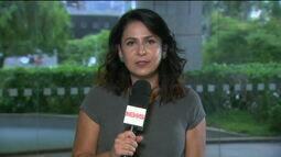 Em delação, Palocci diz que Dilma quis aprofundar investigação para prejudicar Lula