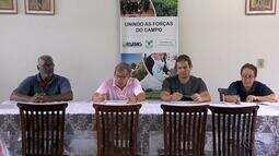 Prefeitura e Emater tentam acordo para retomar convênio em Juiz de Fora