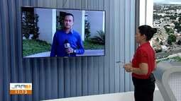 Candidatos cobram deputados por orçamento que garante o concurso público da PM em Roraima