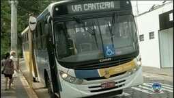 Vereadores aprovam abertura de CPI para investigar transporte coletivo em Piraju