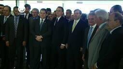Nova Previdência: reforma prevê economia de R$ 1,072 trilhão em dez anos