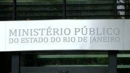Primeira audiência entre Flamengo e famílias de vítimas acontece nesta quinta (21)