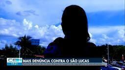Nova denúncia contra o Hospital São Lucas