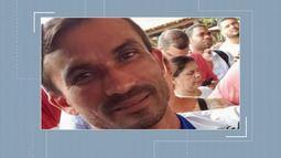 Ex-vereador de Capixaba é morto durante assalto