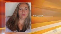 Mulher é morta com golpe de canivete pelo companheiro em Palmital
