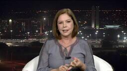 Bolsonaro: 'acredito piamente na reeleição de Donald Trump'