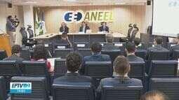 Aneel quita empréstimo e reajuste de energia será mais baixo