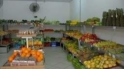 Produtores rurais esperam que outono melhore qualidade de produtos