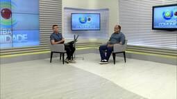 Gerente de Vigilância Sanitária fala sobre o controle das pragas urbanas em João Pessoa