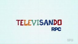 Televisando 2019 fala sobre sustentabilidade
