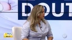 Bom Dia Doutor: psicóloga fala sobre os desafios do autismo