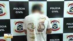 Polícia Civil diz que vai montar força-tarefa para investigar furtos no HGP