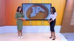 Confira os destaques do Globo Esporte RS desta quarta-feira (24)