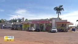 MPT investiga demissão em massa e fechamento de fábrica em Três Lagoas