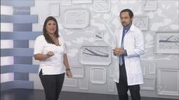 Neurologista fala sobre sintomas e tratamento do mal de Parkinson
