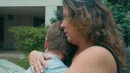 Dia das Mães - Mãe é sempre mãe!