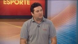 Com Carlão no comando, Araguari AC volta ao futebol ao profissional na Segundona
