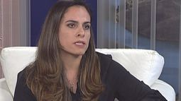 Advogada explica as principais dificuldades durante a infância e adolescência