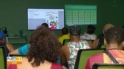 Sorteio define a ordem de apresentações no Festival de Quadrilhas Juninas da Globo