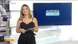 BMD - TV Subaé - Bloco 2 - 18/05/2019