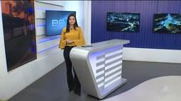 BATV - TV Santa Cruz - 18/05/2019 - Bloco 1