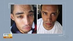 Dois homens são presos com mais de 60 pedras de crack durante operação em Vitória