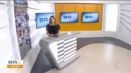 BMD - TV Subaé - Bloco 1 - 21/05/2019