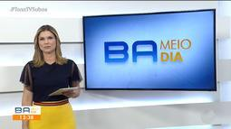 BMD - TV Subaé - Bloco 2 - 21/05/2019