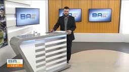 BMD - TV Sudoeste - 21/05/2019 - Bloco 3