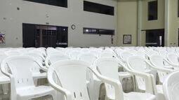 Igreja em Paracatu alvo de tragédia; três pessoas morreram