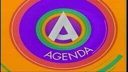 Confira a agenda para o fim de semana em Uruguaiana