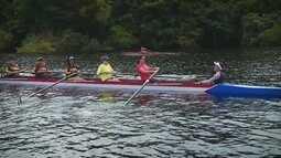 Remo no Rio Negro é pauta no Zapp de sábado (15)