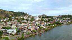 Em Movimento: Tour pelo bairro Santo Antônio (parte 3)