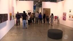 Museu de Arte Contemporânea de Sorocaba lança exposições em parceria com crianças