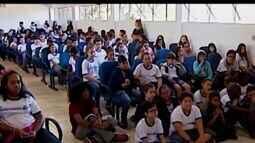 Festival Literário de Araxá movimenta setor hoteleiro