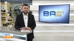 BMD - TV Sudoeste - 18/06/2019 - Bloco 3
