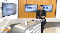 BMD - TV Sudoeste - 24/06/2019 - Bloco 2