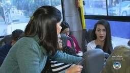 Prefeitura de Jundiaí anuncia mudanças em linha de ônibus da zona oeste