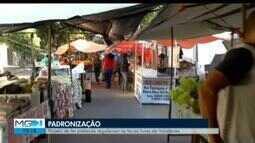 Audiência pública discute regularização das feiras livres em Valadares