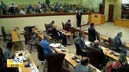 Deputados do RN aprovam LDO sem devolução de sobras de outros Poderes ao Executivo