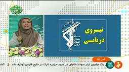 Tensão no Oriente Médio: EUA derrubam drone iraniano no estreito de Ormuz