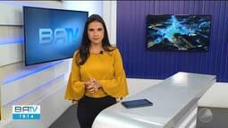 BATV - Itabuna - 18/07/2019 - Bloco 1