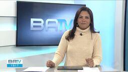 BATV - Vitória da Conquista - 18/07/2019 - Bloco 2