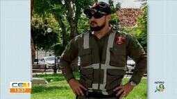 Agente de trânsito é perseguido e morto em Sobral